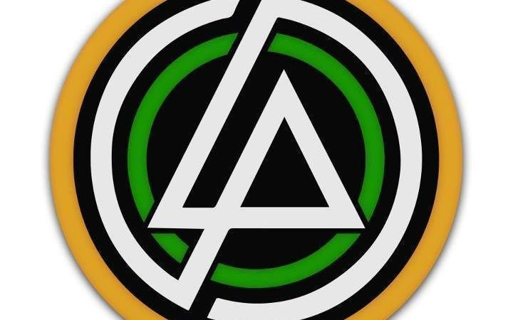 Petition · \'Linkin Park\' concert in INDIA. · Change.org.