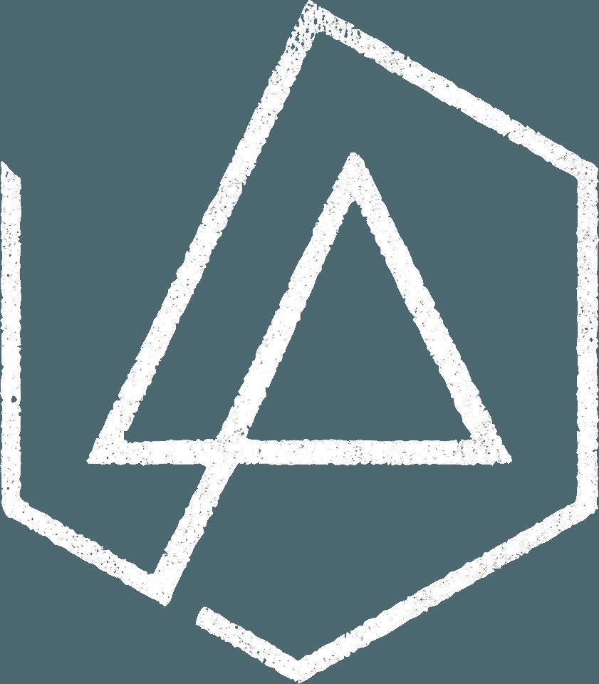 New Linkin Park Logo.