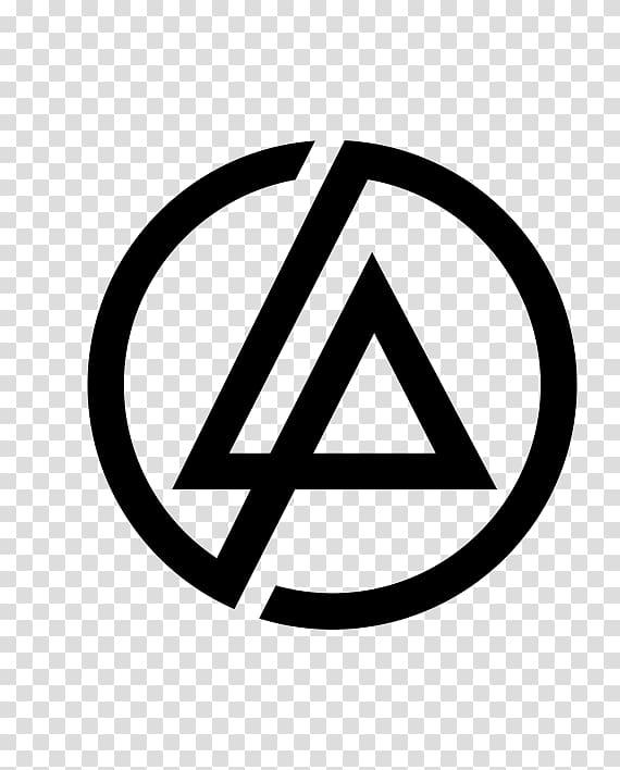 Linkin Park Meteora Logo Minutes To Midnight, Linkin park.