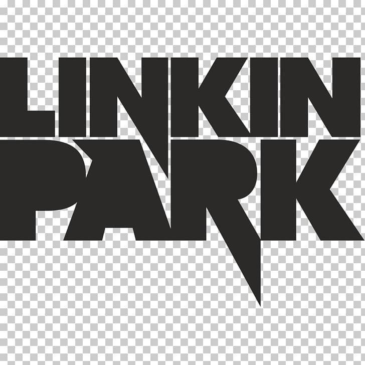 Linkin Park Meteora Internet radio Music Numb, others PNG.