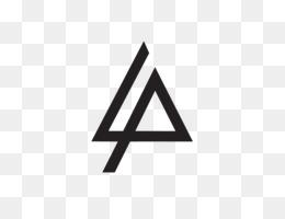 Linkin Park Logo PNG and Linkin Park Logo Transparent.