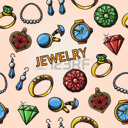 131 Cuff Links Stock Illustrations, Cliparts And Royalty Free Cuff.