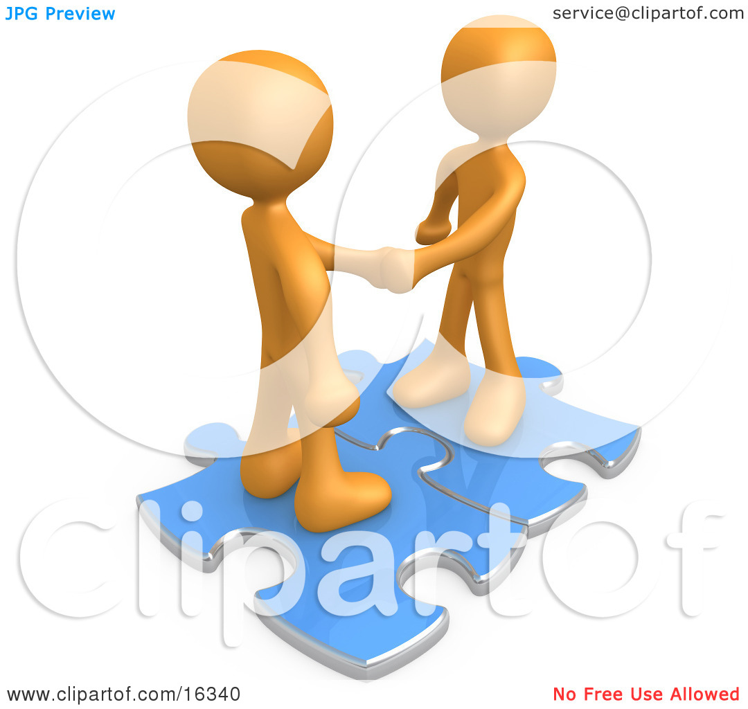 Link hand clipart.