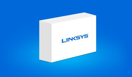 Linksys WRT3200ACM AC3200 MU.