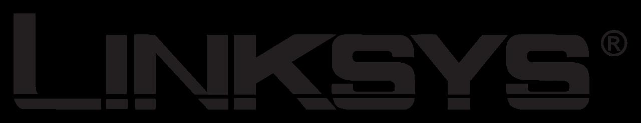 File:Linksys Logo.svg.