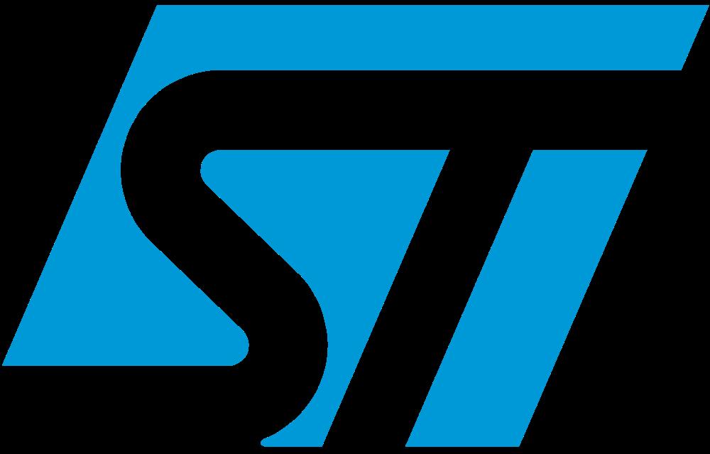 Linksys Logo / Electronics /.