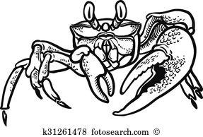 Linnaeus Clipart Royalty Free. 13 linnaeus clip art vector EPS.