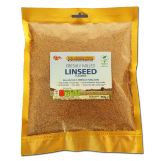 Buy Linseed/Flaxseed Meal.