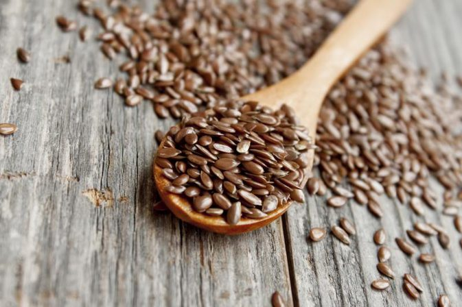 Are Flaxseed and Linseed Meal the Same?.