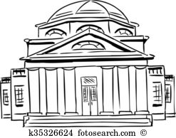 Lintel Illustrations and Clip Art. 16 lintel royalty free.