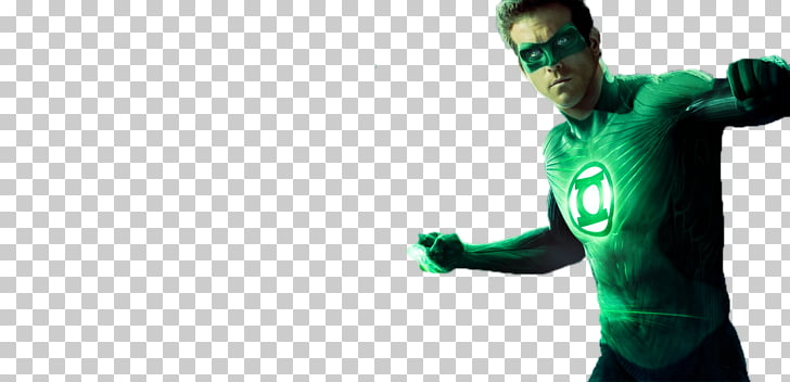 Green Lantern Corps Hal Jordan Sinestro Kilowog, linterna.