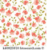 Linum Clip Art and Illustration. 37 linum clipart vector EPS.