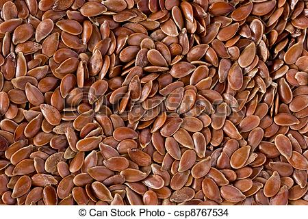 Linum Stock Photo Images. 1,233 Linum royalty free pictures and.