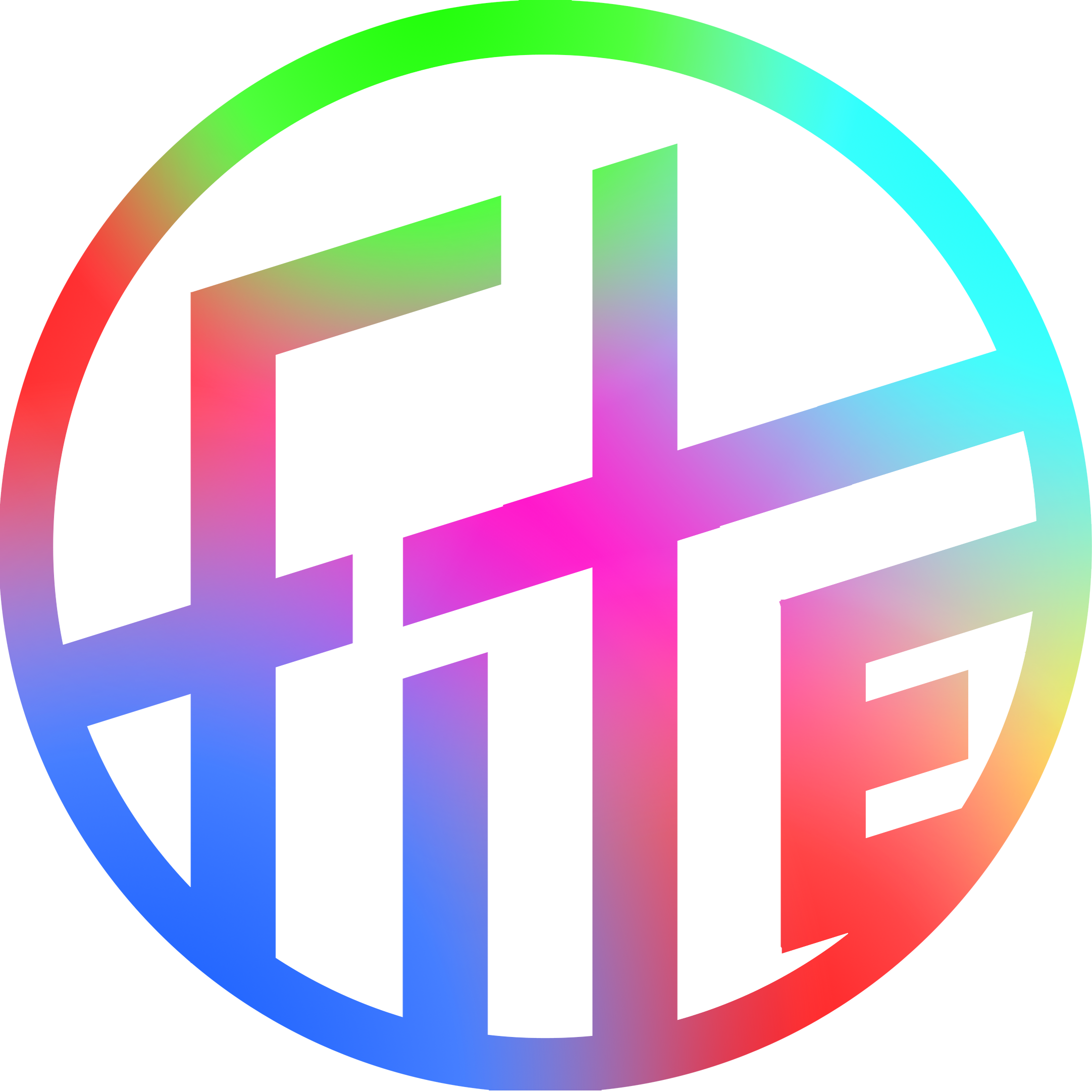 I made my logo in the style of the new LTT logo, thoughts.