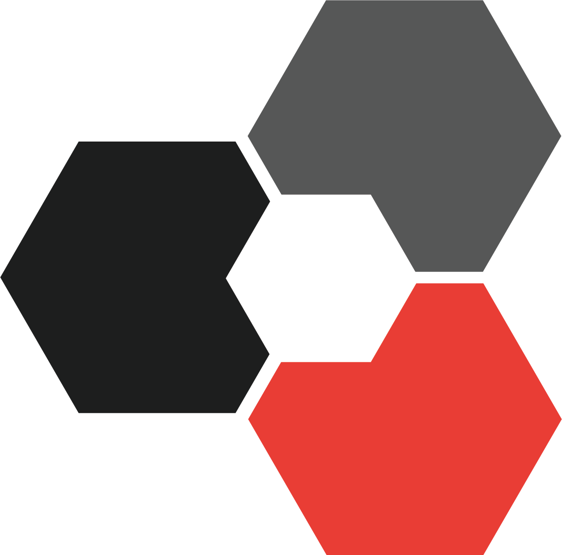 WAN Show Logo (High.
