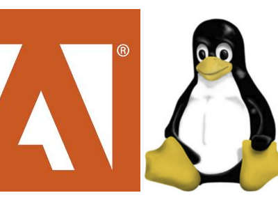 What are the best alternatives to Adobe products for Linux.