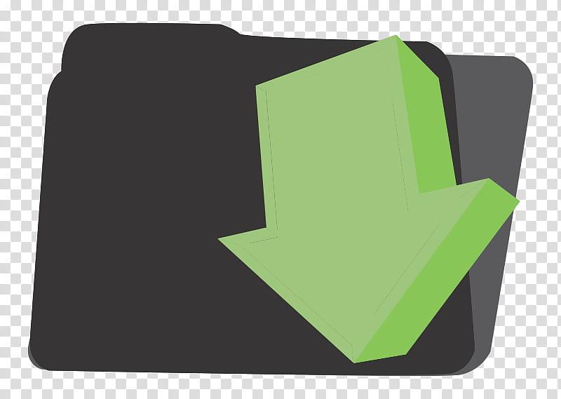 Computer, Video, Computer Software, ClipBook Viewer.