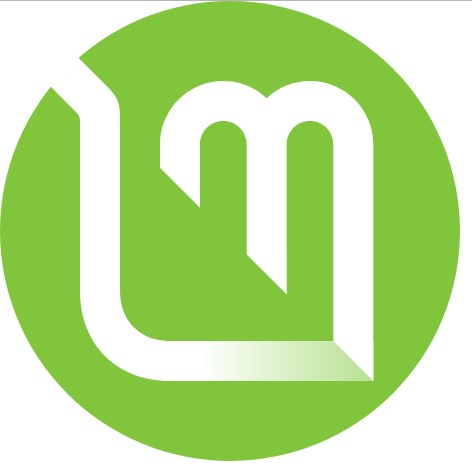 Just curious to know if this is the new logo for Mint? IF it.