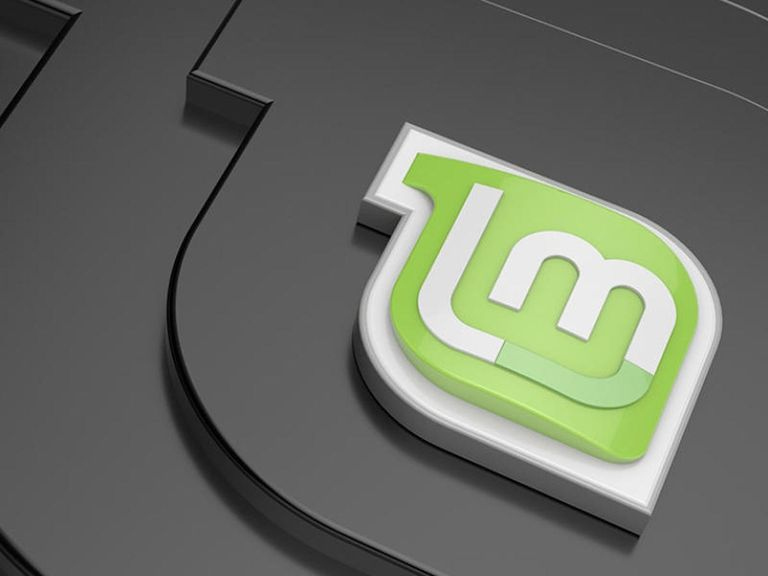 Linux Mint 19.1 Cinnamon: The Top 5 Things To Know.