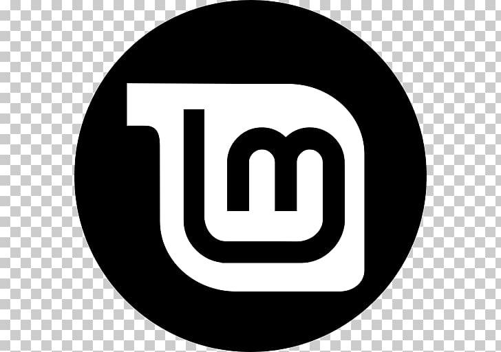 Computer Icons Linux Mint Mint.com , linux PNG clipart.
