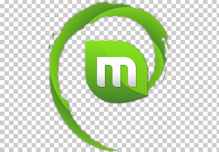 Linux Mint Portable Network Graphics Logo Computer Icons PNG.