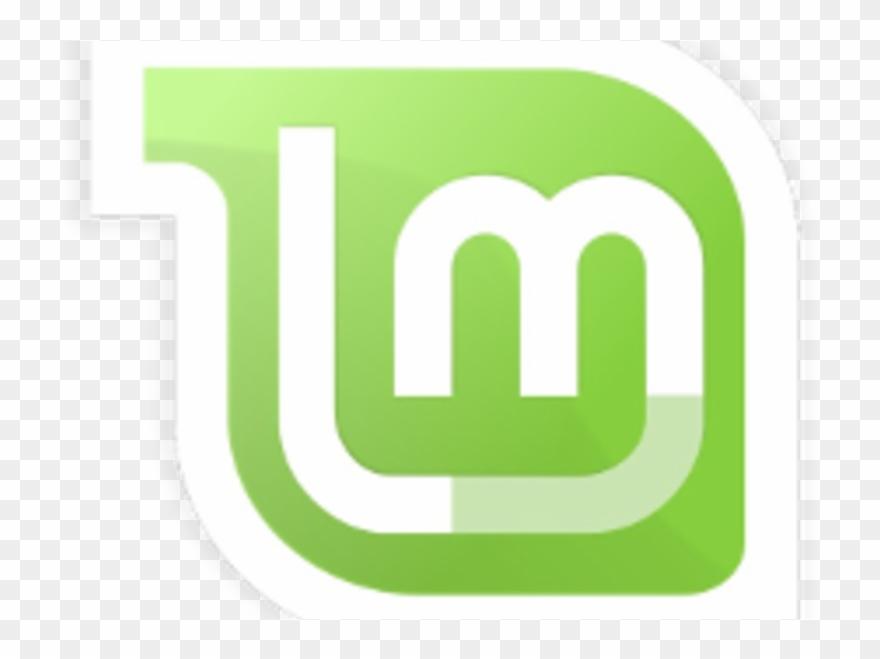 Linux Mint.