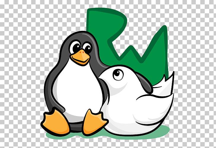 Swift Linux Open.