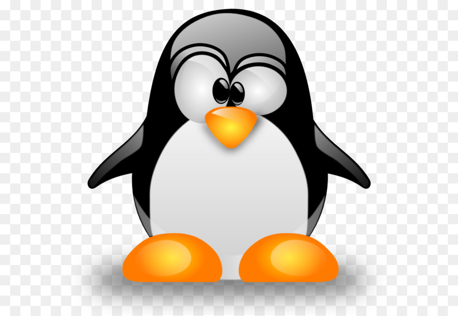 linux png #6