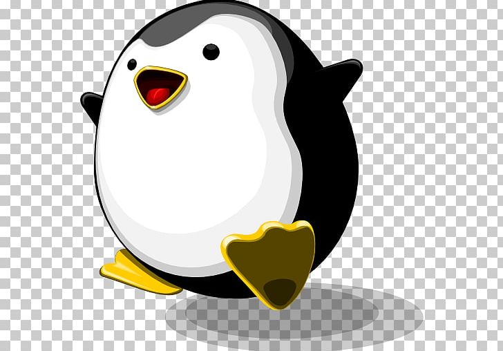 Linux PNG, Clipart, Linux Free PNG Download.