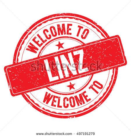 Linz clipart #7