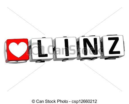 Linz clipart #14