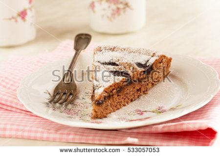 Torte Stock Photos, Royalty.