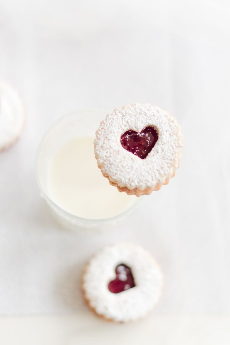 1000+ ideas about Jelly Hearts on Pinterest.