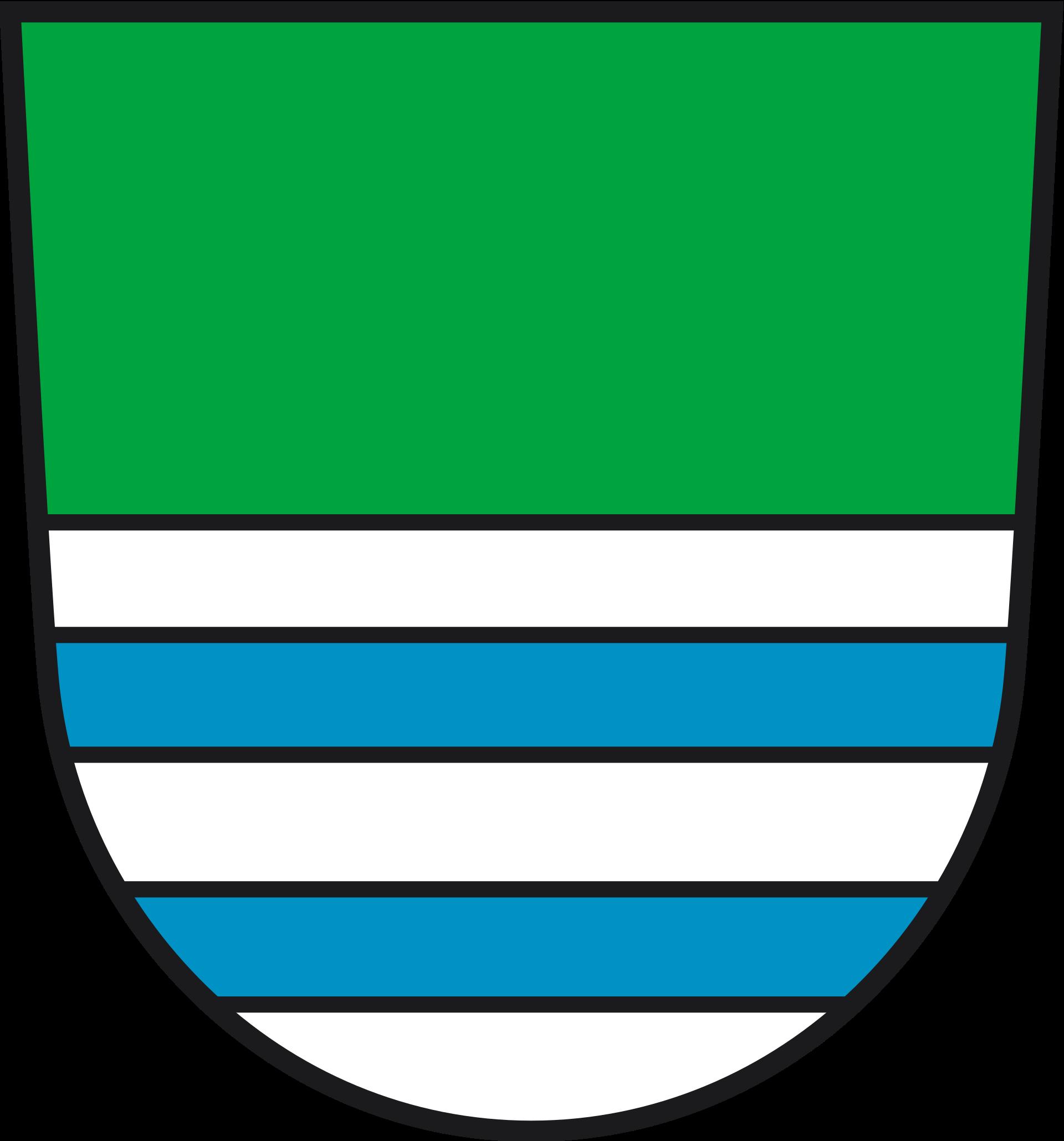 Oberndorf (Herdwangen.