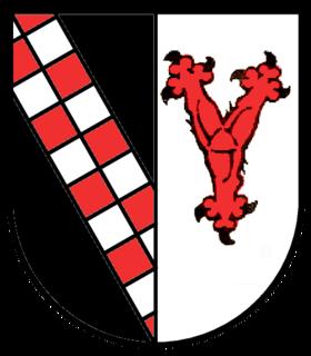 Gaisweiler.