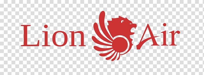 Thai Lion Air Air travel Indonesia Airline, halal bi halal.