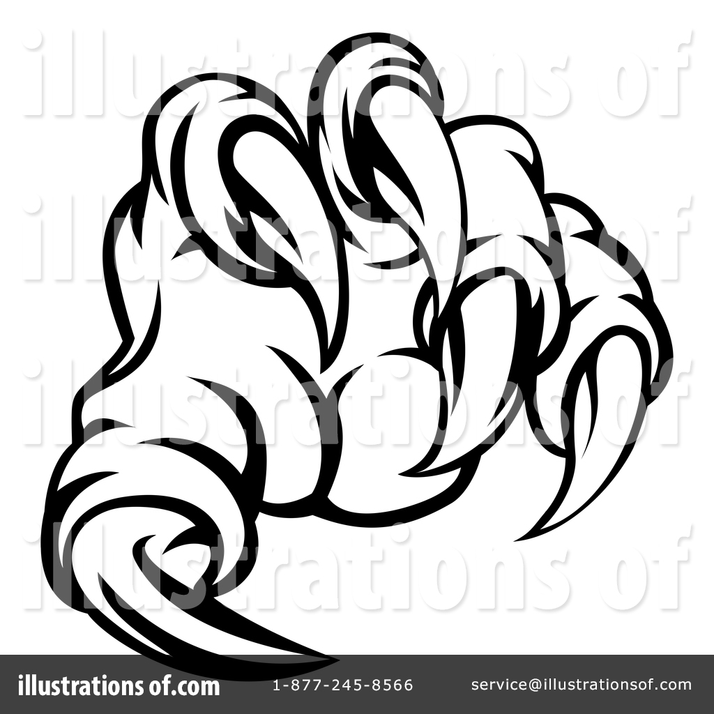 Collection of free Clawing clipart. Download on Clipart 4Biz.