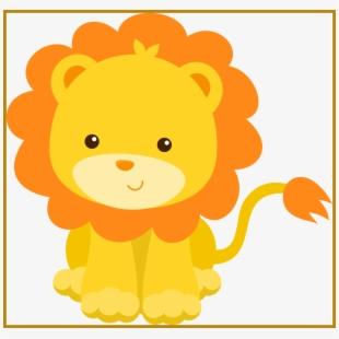 Lion PNG Images.
