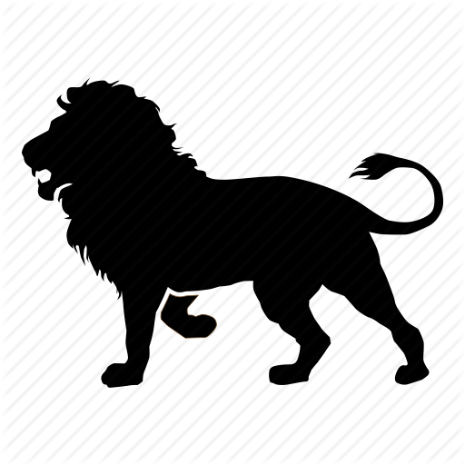 Lion Computer Icons Clip art.
