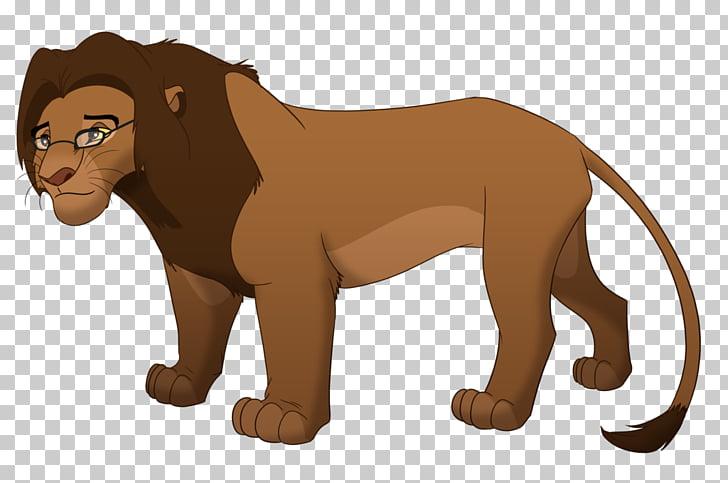 Lion Big cat Mane, lion PNG clipart.