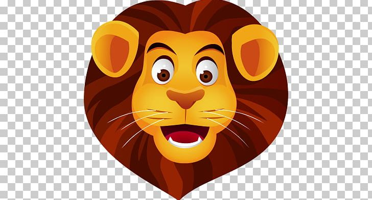 Lion Face Leontiasis Ossea PNG, Clipart, Art, Big Cat, Big.