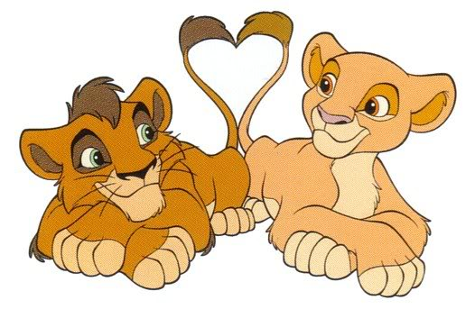 The Lion King 2 Simba's Pride News: Simba's Pride Clip Art used on.