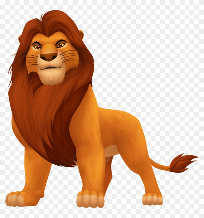Free Png Download Lion King ] Clipart Png Photo Png.