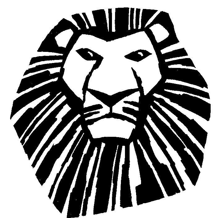 Free Lion King Cliparts, Download Free Clip Art, Free Clip.