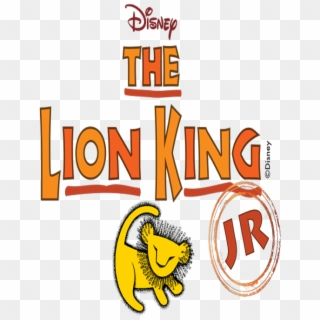 Free Lion King Logo Png Transparent Images.