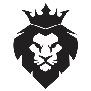 Lion King clipart, cliparts of Lion King free download (wmf.