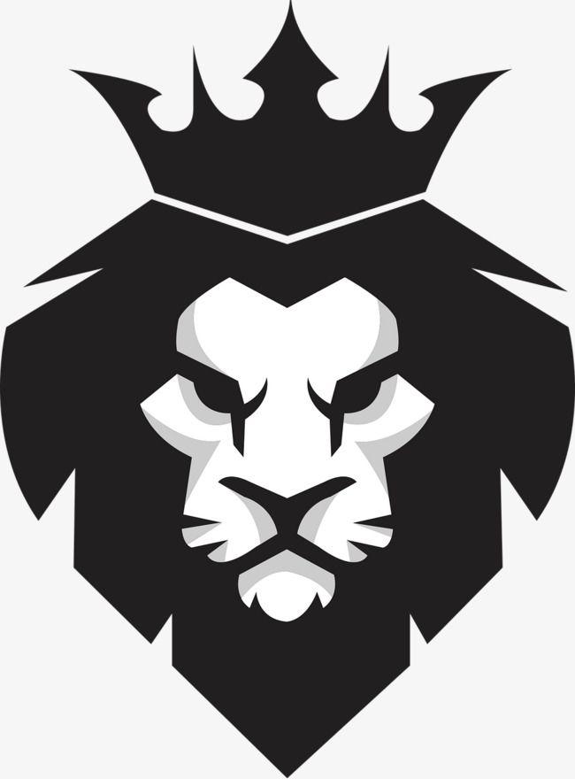 Black Lion King, Black, The Lion King, Grassland PNG.