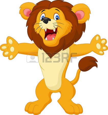 Laughing Lion Images & Stock Pictures. Royalty Free Laughing Lion.