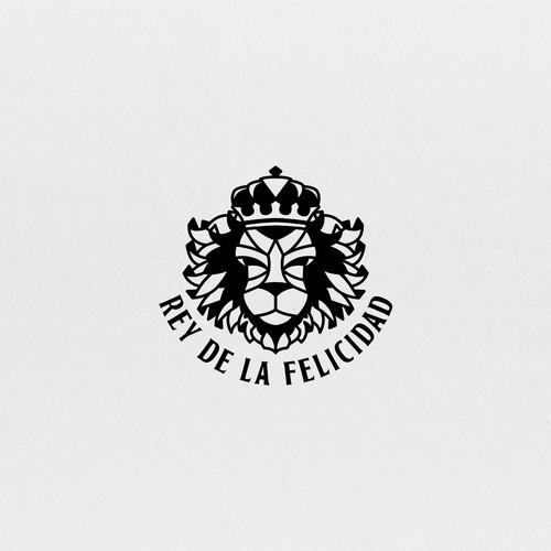 Lion logos: the best lion logo images.