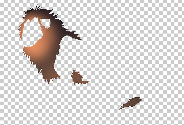 Lion Mane Felidae Slot 2 Hair PNG, Clipart, Animals, Beak.